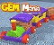 Gem Mania -  Паззл Игра