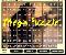 Mega Puzzle -  Паззл Игра