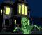 Goblin House -  Стрелялки Игра