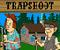 Trap Shoop -  Стрелялки Игра