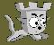 Castle Cat 2 -  Стрелялки Игра