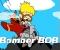 Bomber Bob -  Стрелялки Игра