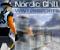 Nordic Chill -  Спортивные Игра