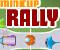 Miniclip Rally -  Тачки Игра