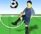 Keep Ups 2 -  Спортивные Игра
