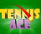 Tennis Ace -  Спортивные Игра