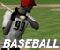 Baseball -  Спортивные Игра