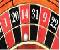 Roulette -  На Удачу Игра