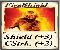 Maganic Wars -  Паззл Игра
