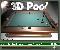 3D Pool -  Спортивные Игра