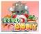 Bomby Bomy -  Стрелялки Игра