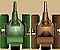 Micro Tanks -  Экшен Игра