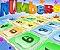 Numbers -  Логические Игра