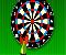 501 Darts -  Стратегии Игра