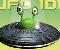 UFO 101 -  Приключения Игра