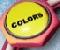 Colors -  Паззл Игра
