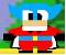 Bomb Jack -  Приключения Игра