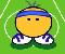 Airballs -  Спортивные Игра
