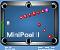 Mini Pool 2 -  Спортивные Игра