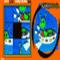 Slidermania -  Знаменитости Игра