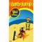 Barb-Jump -  Стратегии Игра