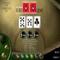 Let It Ride -  Азартные Игра