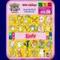 Pokemon Puzzle Challenge -  Паззл Игра
