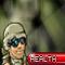Heli Attack -  Аркады Игра