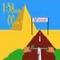 De Grote Samsamrace -  Аркады Игра