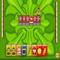 Monster Mahjong -  На Удачу Игра