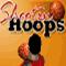 Shootin' Hoops -  Спортивные Игра