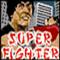 Super Figther -  Драки Игра