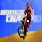 Motocross Champions -  Спортивные Игра