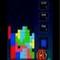 Flashblox -  Паззл Игра