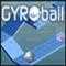 Gyro Ball -  Паззл Игра