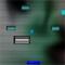 Gravity Ball 2 -  Аркады Игра
