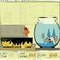 Save Them Goldfish -  Приключения Игра