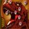 Jurassic Pinball -  Аркады Игра