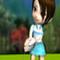 Mini Game -  Спортивные Игра