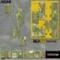 Jigsaw -  Паззл Игра