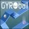GYR Ball -  Стратегии Игра