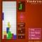 Tetris -  Аркады Игра