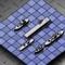Jogo da Batalha -  Стратегии Игра