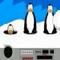 Plucky's Snowball Bash -  Стрелялки Игра