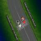 New Car Net Racer -  Тачки Игра