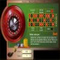 Casino - Bad Kingdom In Wald -  На Удачу Игра