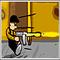 Tommy Gun -  Стрелялки Игра