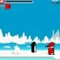 Winiped -  Приключения Игра
