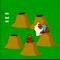 Ants -  Аркады Игра