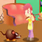 Pest Attack -  Аркады Игра